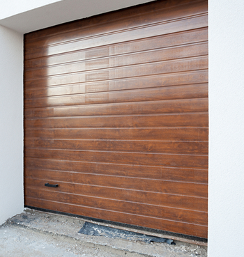 Galaxy Garage Door Service Pembroke Pines, FL 954-368-0458